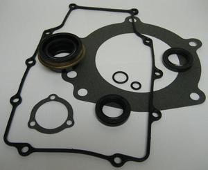 306002-m5r1-transmission-overhaul-kit-fits-88-ford-mazda.jpg