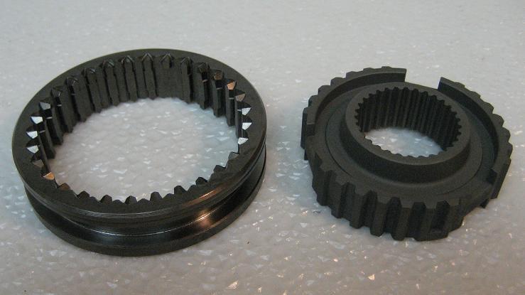 310642k-s40-transmission-3-4-hub-slider-kit-fits-civic-96-00-1.6l.jpg