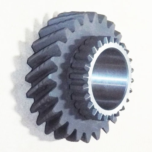 316583a-wt291-11c-t435-11c-13528-np435-mainshaft-3rd-gear-24-left-handed-teeth.jpg