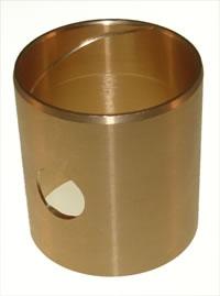 36064hd-73401-4r100-e4od-transmission-rear-case-bushing-one-piece-solid-bronze.jpg
