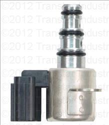 80430a-28400-p6h-013-honda-acura-transmission-shift-solenoid.jpg