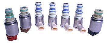 a121420ak-allison-lt-1000-2000-24000-transmission-solenoid-kit-fits-06-.jpg