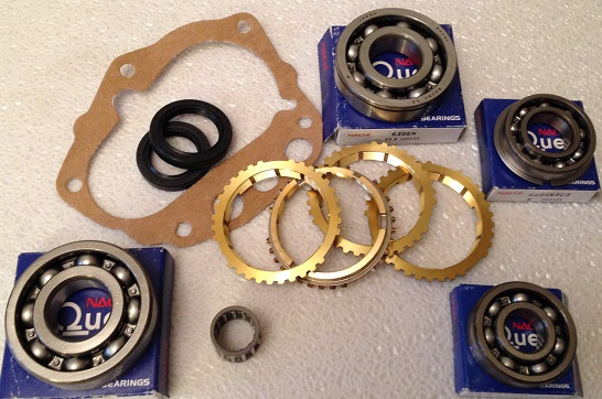 bk105aws-f4w70b-transmission-rebuild-kit-with-synchro-rings.jpg