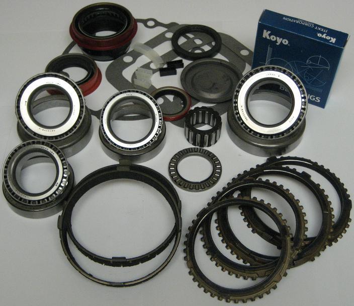 bk308aws-dodge-nv4500-rebuild-kit-with-synchro-rings.jpg