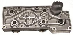 d36420b-ford-f81z-7g391ba-e4od-4r100-solenoid-block-non-pwm.jpg