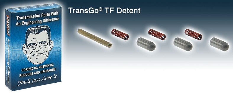 t12749-tf-detent-a500-a518-a618-32-47-rh-re-transmission-detent-ball-bore-repair-kit.jpg