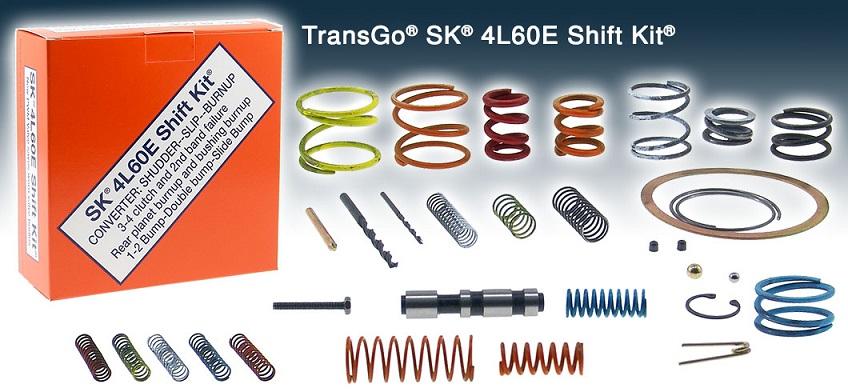 t74165e-4l60e-4l65e-4l70e-transmission-shift-kit-transgo-sk4l60e-fits-93-10.jpg