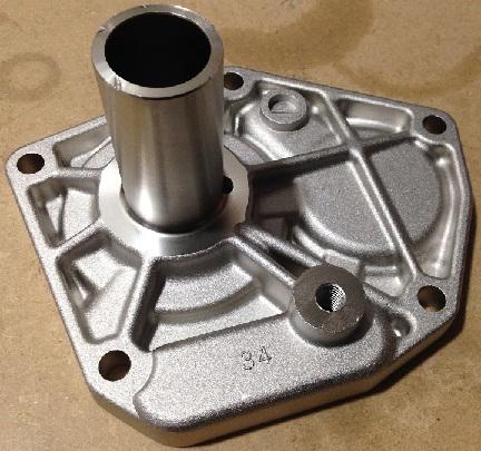 303735a-nis-6a-fs5w71c-fs5w71h-fs5w71g-transmission-front-bearing-retainer-fits-84-nissan.jpg