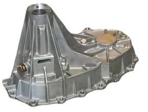 30603-30961-np246-np261-np263-np149-transfer-case-rear-case-half-aluminum-08212.1440026112.1280.1280.jpg