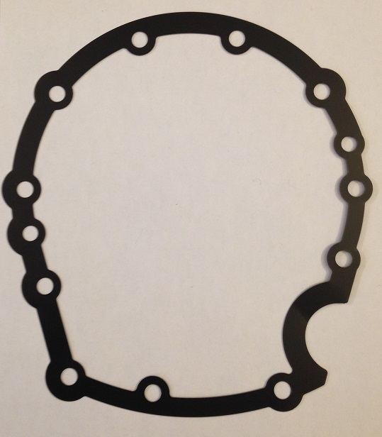 88305164-277-00-14-722.9-transmission-adapter-housing-gasket-fits-04-4-matic-mercedes-benz.jpg